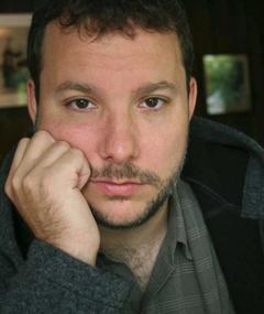 Photo of Dylan Tichenor