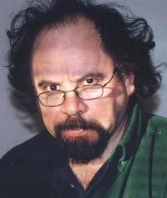 Photo of Néstor Sanz