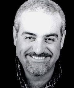 Roberto Stocchi adlı kişinin fotoğrafı