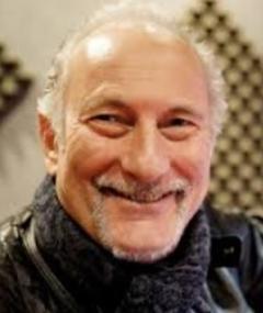 Photo of Fabrizio Pucci