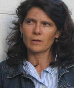 Photo of Gaëlle Bayssière