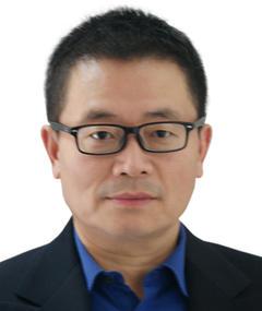 Photo of Cheng Long