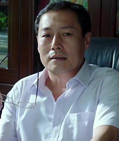 Photo of Xiu Jian