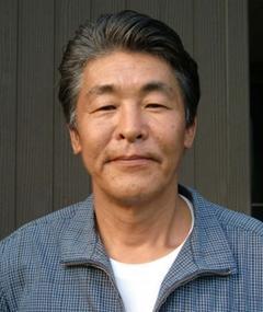 Photo of Ken Nakamoto