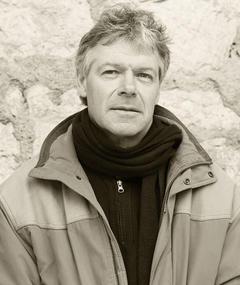 Photo of Jean-Pierre Pellegrin