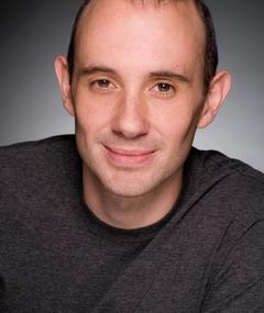 Photo of Francisco Peramos