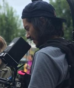 Photo of Jason Chiu
