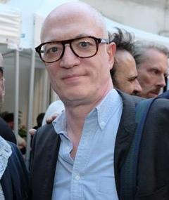 Photo of Fabrice de Costil