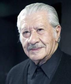 Photo of Ignacio López Tarso