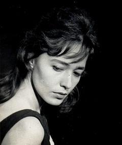 Photo of Pina Pellicer