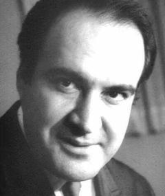 Photo of José Gálvez