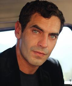 Photo of Nikolas Antunes
