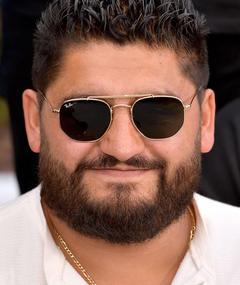 Photo of Jaihson Lopez