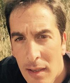 Xavi Pérez adlı kişinin fotoğrafı