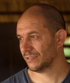Photo of Julián Apezteguia