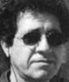 Photo of Abel Facello