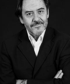 Gambar Santiago Ramos