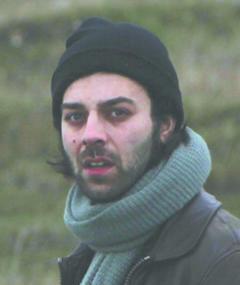 Valentin Féron adlı kişinin fotoğrafı