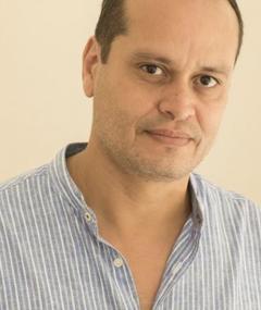 Photo of Marcelo Barbosa
