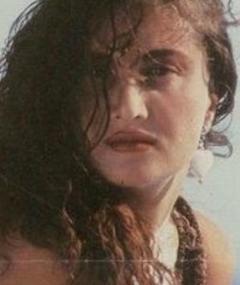 Photo of Pinella Dragani