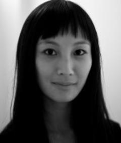 Photo of Ling Lee