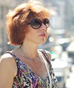 Gambar Stella Savino