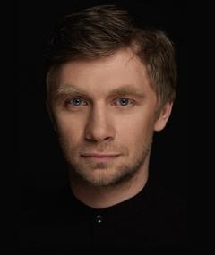 Photo of Valentin Novopolskij