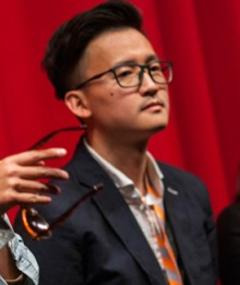 Photo of Wu Xianjian