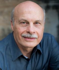 Photo of Bob Eisenhardt