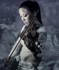 Photo of Pauchi Sasaki