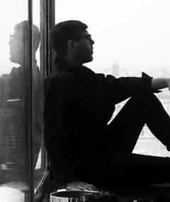 Emmanuel Picault adlı kişinin fotoğrafı