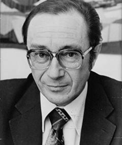 Photo of Pierre Aubert