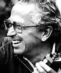 Photo of Jacques Lagrange