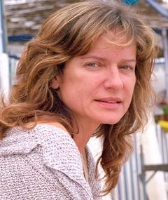 Photo of Mireia Ros