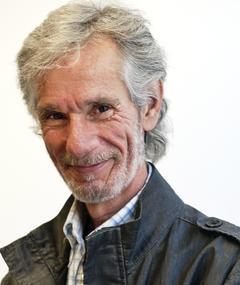 Photo of Mário Pardo
