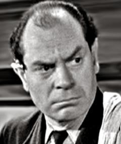 Photo of Lucien Frégis