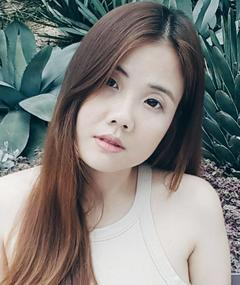 Photo of Huynh Phuong Hien