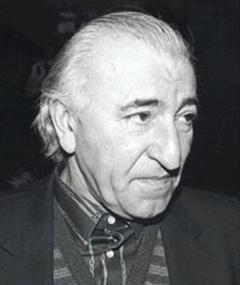 Photo of Henri Colpi