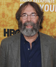 Photo of Michael Cohl