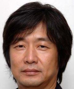 Photo of Yohei Taneda