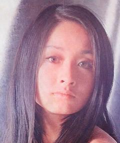 Photo of Bunjaku Han