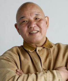 Photo of Katsuyuki Shinohara