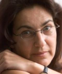 Photo of Carmen Cobos