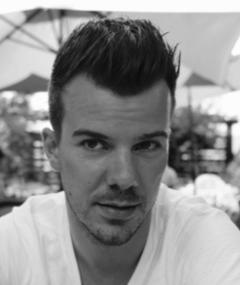 Photo of Andreas Winterstein