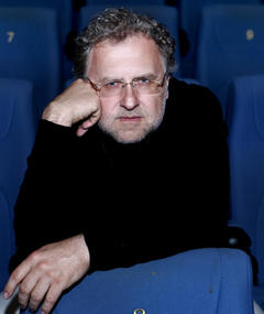 Photo of Dariusz Jablonski