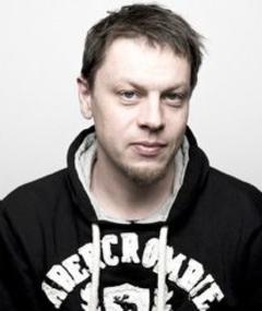 Photo of Bartosz Pietras