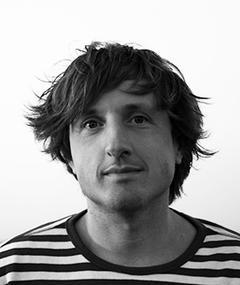 Photo of Daniel Pemberton