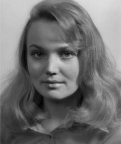 Photo of Valentina Shendrikova