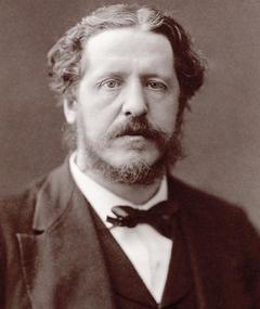 Jules Barbier adlı kişinin fotoğrafı