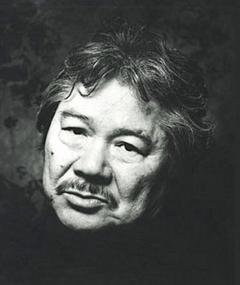 Foto de Kôji Wakamatsu